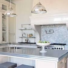 5 tips for your kitchen redesign creating celebrity style modern