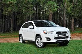 mitsubishi asx 2014 interior 2014 mitsubishi asx launched specs and prices cars co za