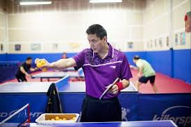 table tennis coaching near me full indoor 1 on 1 table tennis coaching by an ex division 1