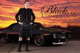 kilt rentals made easy kilt rental usa