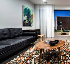 industrial home design our top 5 tips