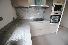 et cuisine plan de travail en granit piracema 09 15 granit andré