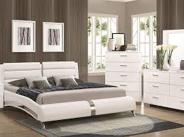 Kids White Bedroom Furniture Queen Bedroom Sofia Vergara Bedroom Sets With Leading Bedroom