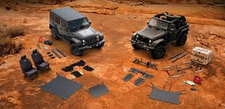 jeep ads 2017 2017 jeep wrangler recalled over possible fuel leak