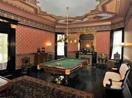 Pool Room Decor 55 Best Billiard Rooms Images On Pinterest Billiard Room Game