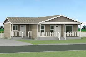 Ranch Rambler Style Home Rambler Home Plans True Built Home Pacific Northwest Custom