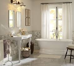 Medicine Cabinet Pottery Barn 115 Best Loft Conversion Lofty Thoughts Images On Pinterest