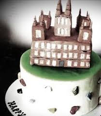 it u0027s a cake really oxford university u0027s world famous library the