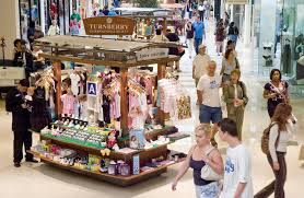 south florida mall to on thanksgiving wfla