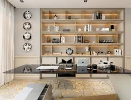 deco home interiors designs by style office with deco design modern deco