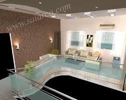designs service provider from bhilwara