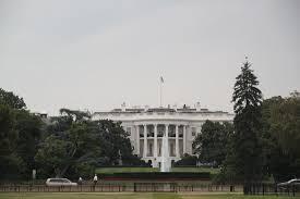 bureau ovale maison blanche maison blanche et bureau ovale picture of white house