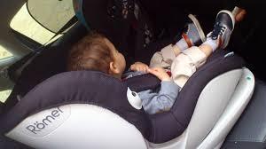 siege auto bébé 4 mois siège auto nouvelle règlementation maman chronique
