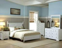 guest bedroom colors paint colors for guest bedroom ghanko com