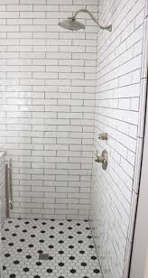 Black And White Subway Tile Bathroom 38 Best South Cypress Homes Images On Pinterest Hexagons