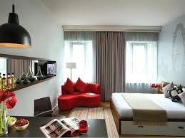 home furnishing design studio in delhi decorations home decor stores in studio city home decor design