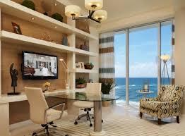 aménagement d un bureau à la maison amenagement du bureau home design nouveau et amélioré