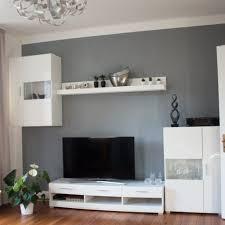 wohnzimmer silber streichen uncategorized kühles wohnzimmer silber streichen mit gemtliche