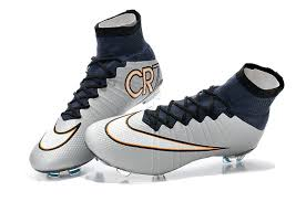 Nike Cr7 shoes nike cr7 on sale off33 discounts