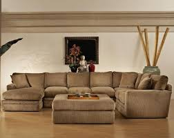 most comfortable couches extravagant the search for a comfy couch