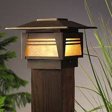 outdoor solar lighting best patio furniture clearance of patio
