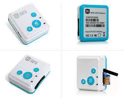 bracelet gps tracker images Small gps tracking device for person small gps trackng device with jpg