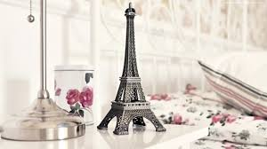 paris themed bedroom decor u2013 bedroom at real estate