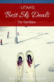 thanksgiving family vacations 8592 best 50 states family travel destinations images on pinterest