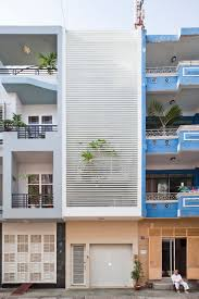 nhabeo house trinhvieta architects archdaily