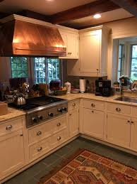 Kitchen Furniture Nj by Kitchen Cabinets Northern New Jersey Permanent Painting