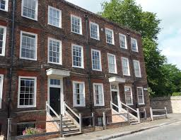 the value of georgian architecture historic houses blog