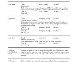 machine operator resume sample resume peppapp