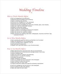 wedding photography timeline 3 tips on managing time constraints