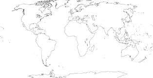 printable world map blank countries world political map blank printable world physical map black and