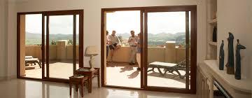Aluminium Patio Doors Aluminium Doors Lincoln U0026 Nottingham Bi Fold Doors U0026 Patio Doors