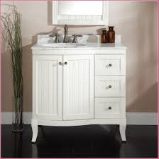 costco bathroom vanities 72 inch vanity costco sinks and vanities