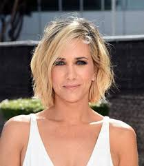 low maintenance awesome haircuts 20 low maintenance short structured haircuts haircuts