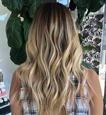 long hair that comes to a point luxe cutters point cook