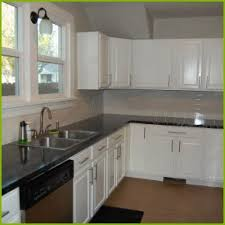 best paint for kitchen cabinets white beautiful best paint for kitchen cabinets white kitchen cabinets