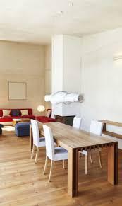 Home Decorating Magazine Topics For Home Decorating Life U0026 Style Magazine