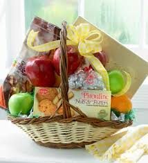 Gourmet Fruit Baskets Danielle U0027s Rockaway Florist Shop Here For Fruit And Gourmet Gift