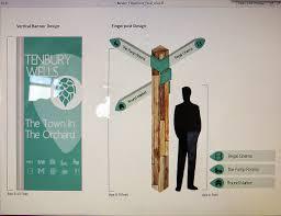 design thinking exles pdf gdes2012 graphic information design blog gdes2001 some nice near