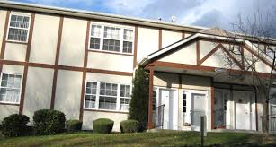 One Bedroom And A Den Rockland County New York Real Estate Orangetown Pearl River Ny