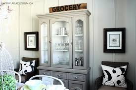 dining room hutches styles breathtaking dining room hutch designs photos simple design home
