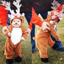 baby deer costume my diy projects pinterest deer