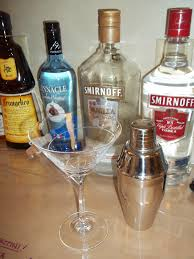 martini smirnoff eat drink u0026 be terry 08 12