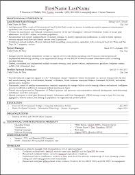 Jobs Resume Linux by Hr Manager Sample Resumes Download Resume Format Templates 100