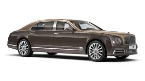 bentley front 2017 bentley mulsanne first edition review gallery top speed
