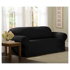 Lazy Boy Kennedy Sofa by Lazy Boy Couch Slipcovers Target