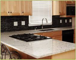 cabinets to go indianapolis cabinets to go indianapolis home design ideas